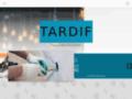 Détails : TARDIF