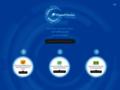 Détails : Tarif services externalisation web