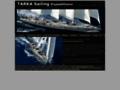 TARKA Sailing