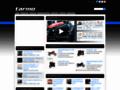 Tarmo : l'actualité moto au quotidien