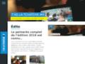 tchatche com sur www.taslatchatche.com