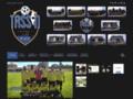 Tassin Football Club de l'Ouest Lyonnais