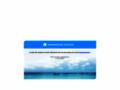 voyage low cost sur www.tati-vacances.com