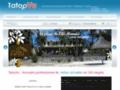 Détails : visite virtuelle 360 degrés