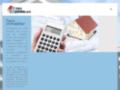 Taux immobilier, évolution, calcul et prêt
