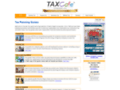 http://www.taxcafe.co.uk Thumb