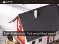 Détails : Taxe habitation et taxe foncière