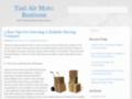 Air Moto Business Seine et Marne - Gretz Armainvilliers