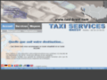 Taxi Service Brest