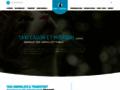 Détails : Services animaliers ,  taxi animalier, garde animaux, promenade et visite en Essonne (91)