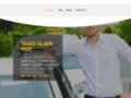 Détails : Taxi Alain Hue à Yvetot et Cany-Barville