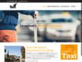 Détails : Taxi conventionné Chalabre