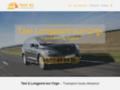 Détails : Taxi à Longpont-sur-Orge – Transport toute distance