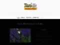 Détails : Balades touristiques pour un week-end en Provence avec Taxi Provence Tours