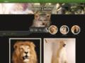 Taxidermiste, location et restauration d'animaux domestiques naturalis�s