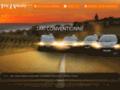 Détails : Besoin d'un taxi dans le Haut-Rhin?