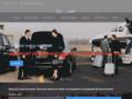 site http://www.taximarrakchi.com