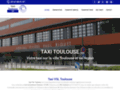 Taxi SVL Toulouse