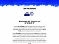 Détails : Taxi SVL Toulouse