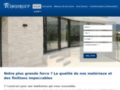 Entreprise de construction Brabant Wallon