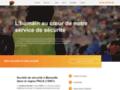 Détails : Conseil de sécurité à Marseille