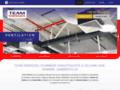 Détails : Team Energies, plombier chauffagiste à Velaine-sur-Sambre, Sambreville