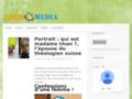 Team Media Yvelines - Jouy en Josas