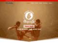 Voir la fiche détaillée : Club Muay Thai Nord