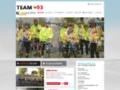 Team93 : Amicale