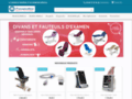 Teamalex Medical Nord - Lambersart