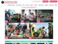 Détails : Teambuilding