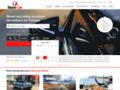 Détails : Team car Location de voiture Tunisie