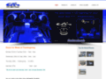 CAR Audio & Security Inc