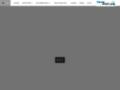 Organisation de séminaires nautiques