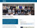 tecfa.unige.ch/themes/FAQ-FL/watching_you/word_is_watching_you.html