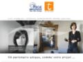 Détails : Conseil en création/reprise de petites entreprises