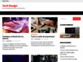Détails : le site de référence des nouvelles technologies