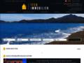 IMMOBILIER PYRéNéES-ORIENTALES 66 : Agence Tech Immobilier à Argelès sur Mer