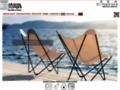 Techneb shop Mobilier Design qualité