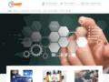 Détails : développement logiciel sur mesure