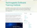 Big Data Training in Pune