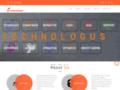 Website Design & Development, Ecommerce, SEO USA, UK, Au - Technologus