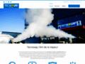 Nettoyage vapeur professionnel