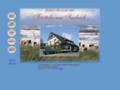 26427 Neuharlingersiel (Ostfriesland):Hotel Teestube am Seedeich