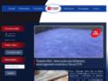 Détails : Travaux de rénovation, extension maison Douai (59)