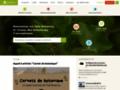 Botanique partag�e