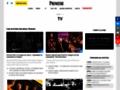 sites rencontres sur tele.premiere.fr