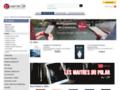 ebook sur telecharger-ebook.chapitre.com