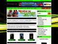 Détails : Télécharger des  JEUX PC : + de 800 jeux sur PC à telecharger