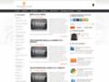 winrar telecharger sur telecharger-logiciel-gratuit1.blogspot.com